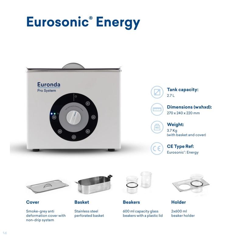 eurosonicenergy