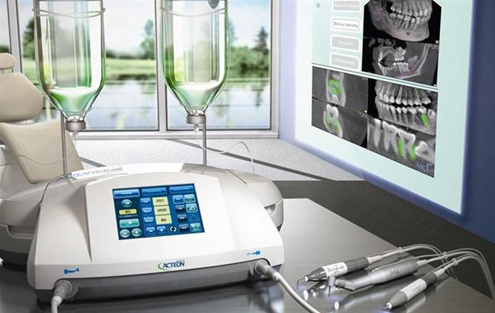 implantcenter2led1