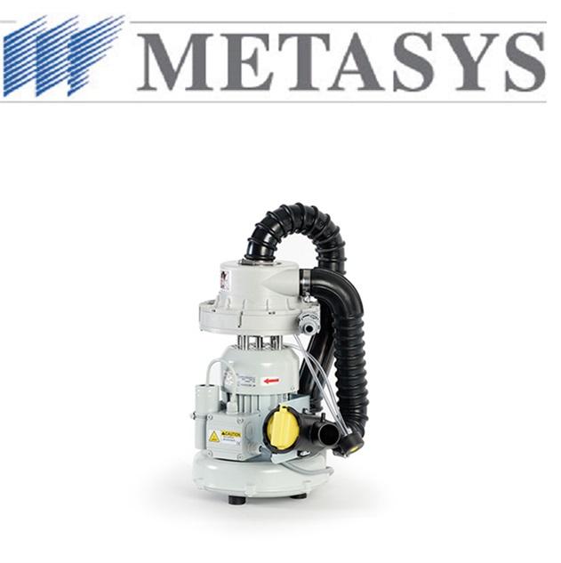 metasys-logo_1_