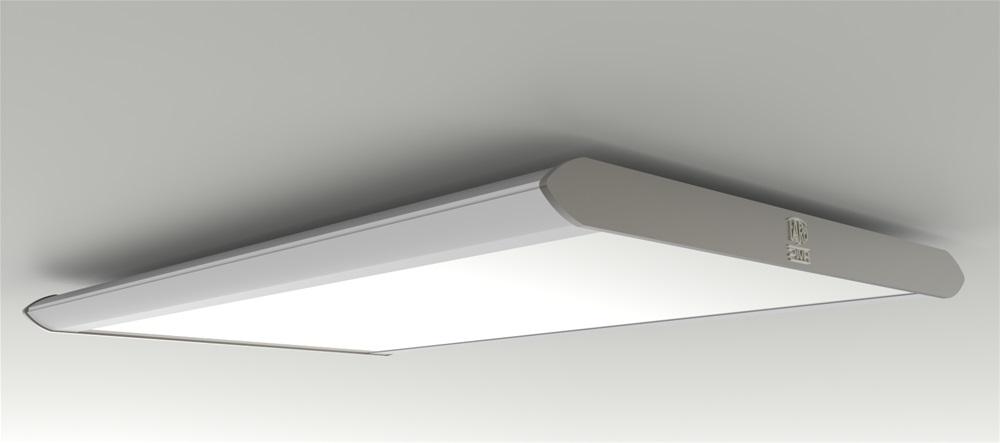 zivadentalledroomlight-1