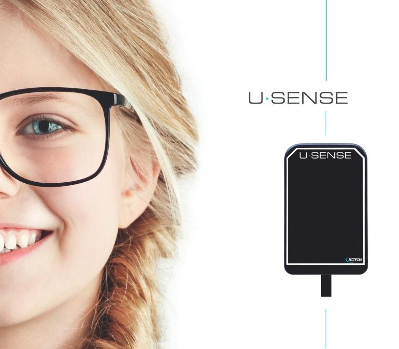 u-sense-_-1